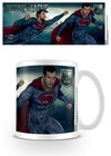 DC Comics - Justice League Movie - Superman Action Mug