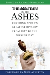 Times On the Ashes (Paperback)