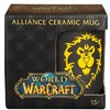 World of Warcraft - Alliance Logo Mug