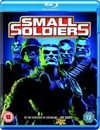 Small Soldiers (Blu-ray)