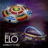 Jeff Lynne's ELO - Wembley or Bust (Vinyl)