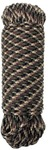 Xtreme Living - Multi-Purose Rope (30m x 4mm)