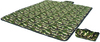 Xtreme Living - Outdoor Camo Mat