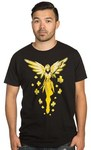 Overwatch - Have Mercy Premium Mens T-Shirt (X-Small) Cover