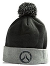 Overwatch - Headshot Beanie (One Size)