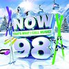 Various Artists - Now That's What I Call Music 98 (CD)