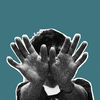 Tune-Yards - I Can Feel You Creep Into My Private Life (CD)