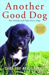 Another Good Dog - Cara Sue Achterberg (Hardcover)