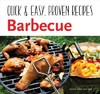 Barbecue - Gina Steer (Paperback)