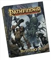 Pathfinder Roleplaying Game - Bestiary 4 (Role Playing Game)