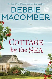 Cottage by the Sea - Debbie Macomber (Hardcover)