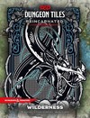 Dungeons & Dragons - Tiles Reincarnated: Wilderness (Role Playing Game)