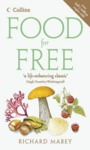 Food For Free - Richard Mabey (Paperback)