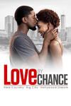 Love By Chance (DVD)