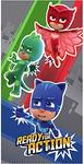 PJ Masks - 2016/17 Towel Cover