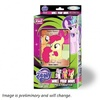 My Little Pony CCG - Marks in Time: Make Your Mark - Pack Drafters Display (8 Packs) (Trading Card Game)