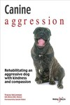 Canine Aggression - Tracey Mclennan (Paperback)