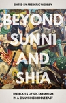 Beyond Sunni and Shia (Paperback)