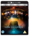 Close Encounters of the Third Kind (4K Ultra HD + Blu-ray)