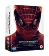 Spider-man Legacy (Blu-ray)