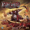 Runewars Miniatures Game - Uthuk Y'llan Army Expansion (Miniatures)