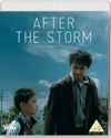 After the Storm (Blu-ray)