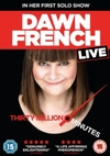 Dawn French: Live - Thirty Million Minutes (DVD)
