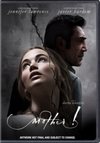 mother! (DVD)
