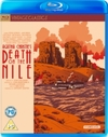 Death On the Nile (Blu-ray)