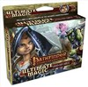Pathfinder Adventure Card Game - Ultimate Magic Add-on Deck (Card Game)