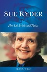 Lady Sue Ryder of Warsaw - Tessa West (Paperback)