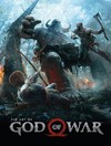Art of God of War - Sony Computer Entertainment (Hardcover)