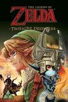 Legend of Zelda: Twilight Princess, Vol. 3 - Akira Himekawa (Paperback)