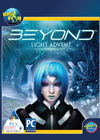 Beyond: Light Advent (PC)