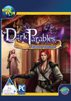 Dark Parables: Ballad of Rapunzel (PC)