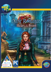 Dark Romance: Heart of the Beast (PC)