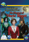 Dark Tales: Edgar Allan Poe's Myst of Marie Roget (PC)