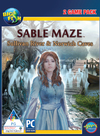 Sable Maze - Dual Pack (PC)