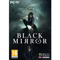 Black Mirror (PC)