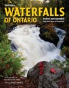 Waterfalls of Ontario - Mark Harris (Paperback)