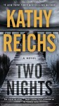 Two Nights - Kathy Reichs (Paperback)