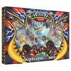 Pokémon TCG - Guzzlord-GX Box (Trading Card Game)