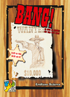 BANG! (Card Game)
