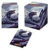 Ultra Pro - Iconic Masters V1 PRO 100+ Deck Box for Magic