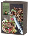 Jamie Oliver - Essential Utensil Set (5 Piece Set)