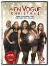 En Vogue Christmas (DVD)