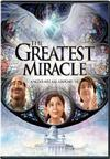 The Greatest Miracle (DVD)
