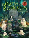 5E - Wrath of the River King (Role Playing Game)