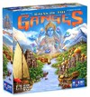 Rajas of the Ganges (Board Game)