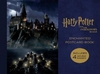 Harry Potter and the Philosopher's Stone Enchanted Postcard Book (Paperback)